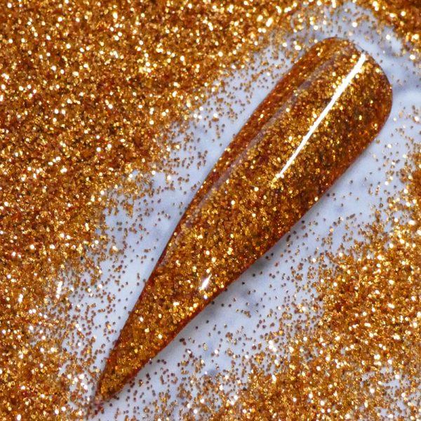Copper Metallic 008