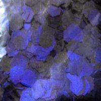 purple to black 6mm hex