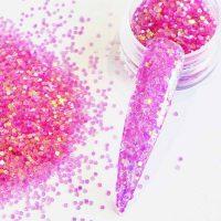 Pink Sherbert