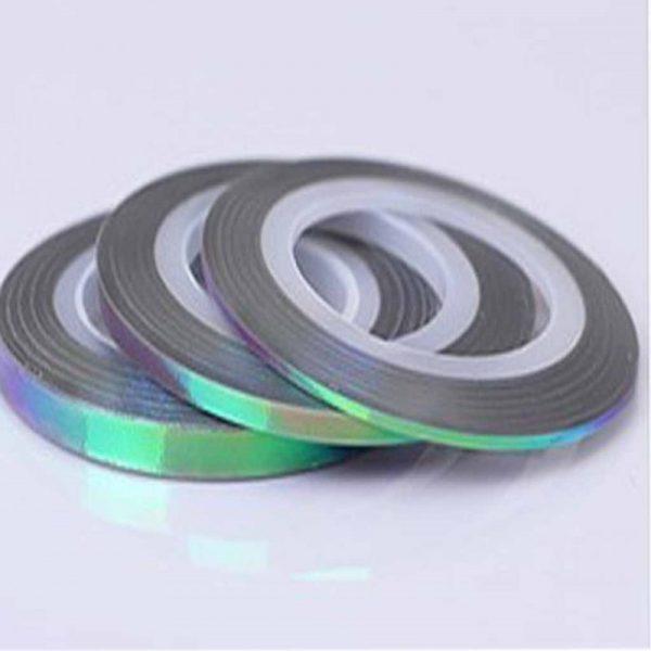 Chameleon Striping Tape