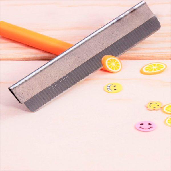 Fimo Cutting Blade