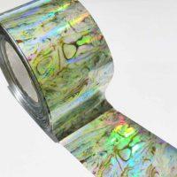 Marble Design Foil