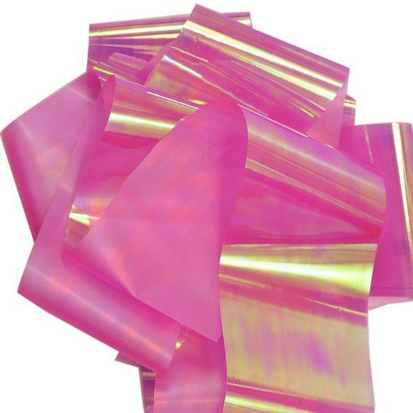 Pink Flamingo Angel Paper