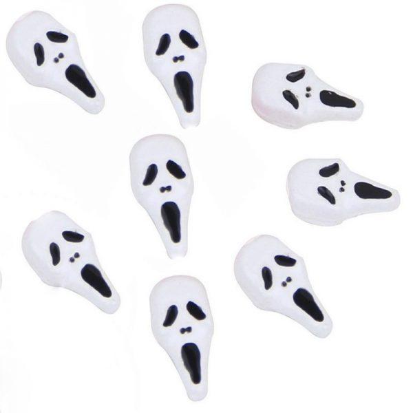 White Skulls