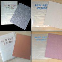 Nail Art Folder