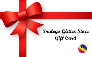 Purchase Gift Card