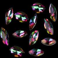 ab horse eye chameleon crystals