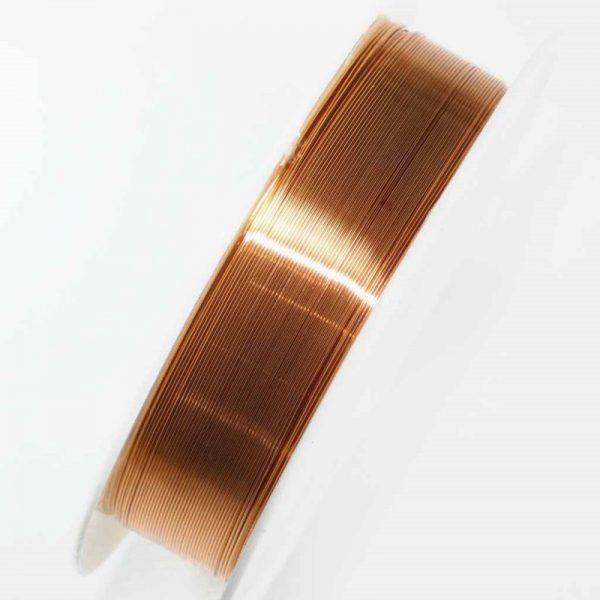 Copper Cutting wire