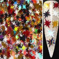 Exploding Stars Multi Mix