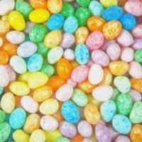 Jelly Bean A4 Mat