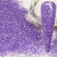 Pastel Purple .015