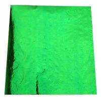 Green Leaf Sheet x 1