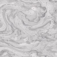 Grey marble mat
