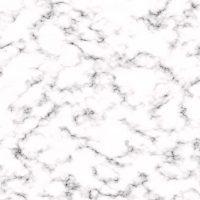 black marble effect